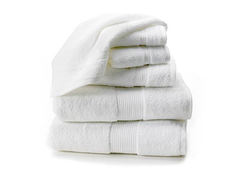 Eco Towels