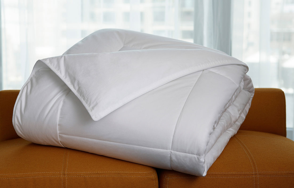 Down Alternative Comforter Dreamcatcher Hotels Home