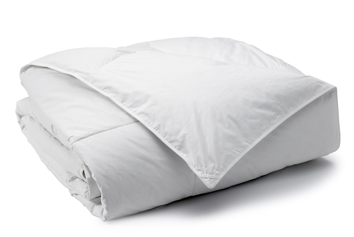 w comforter hotel who xlrg down the productgroup duvet store hotels sheets comfort